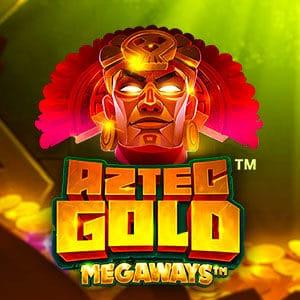 Aztec Gold Megaways™ - casino juego