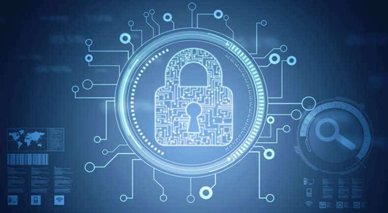 Casinos con PaysafeCard - Seguridad