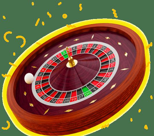 Jugar a la ruleta online en España