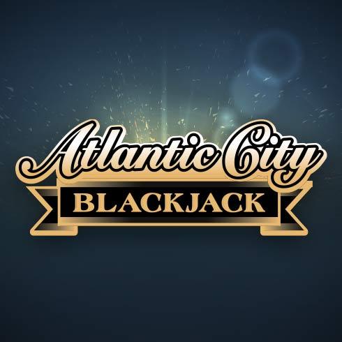 Atlantic City Blackjack Microgaming