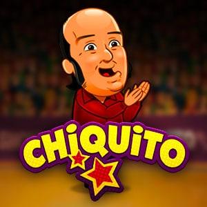 Chiquito - casino juego