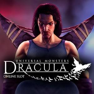 Dracula - casino juego