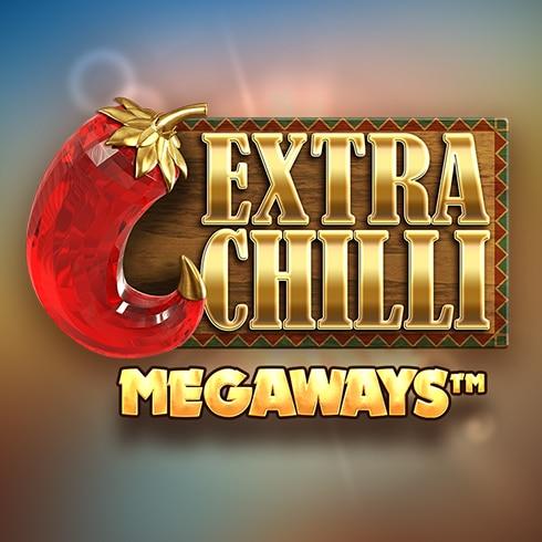 Extra Chilli Megaways - casino juego