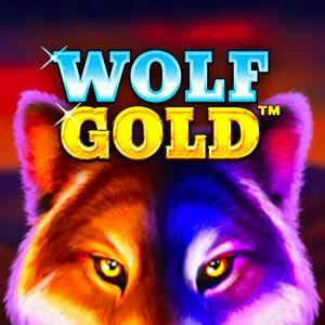 Wolf Gold - casino juego