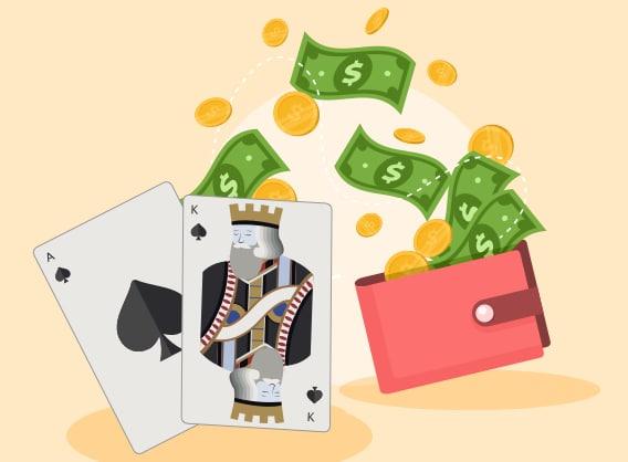 Determina un presupuesto límite y define tu estrategia