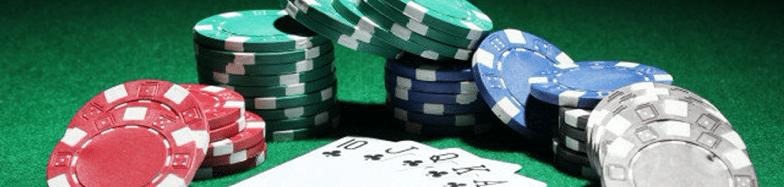 Poker: un complejo juego de  estrategia que también tiene su técnica