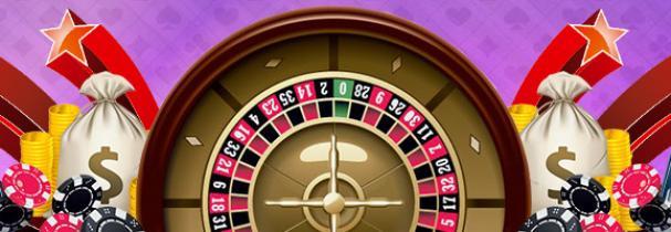 Bonos de casinos online España