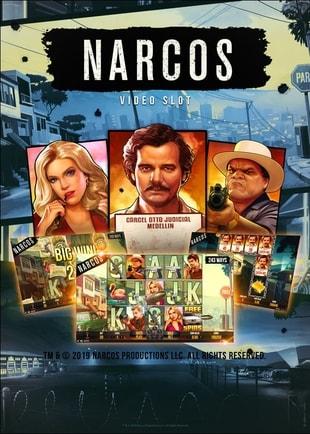 narcos poster 1 1