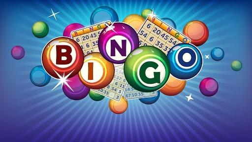 Juegos del Casino777 : bingo