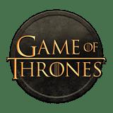 tragaperras juego de tronos