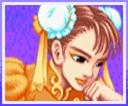 jugador chun li