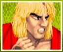 jugador ken