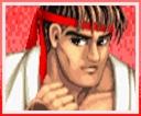 jugador ryu