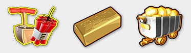 simbolos mina de oro 1