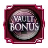 Codex Vault Bonus