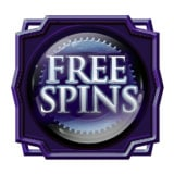 Codex FreeSpins