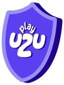 codigos de conducta de Play UZU