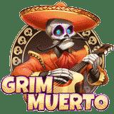 icono de Grim Muerto