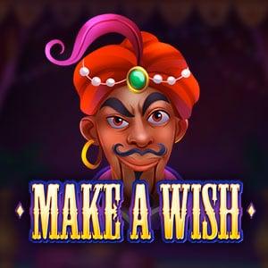 Make a wish - casino juego