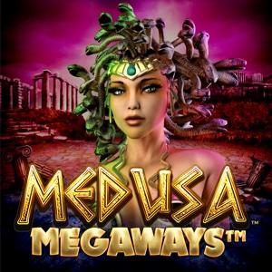 Medusa Megaways - casino juego