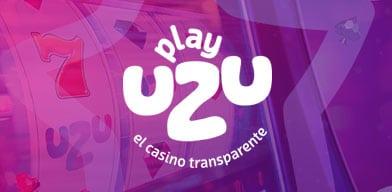 playuzu small banner