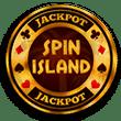 Jackpot Spin Island