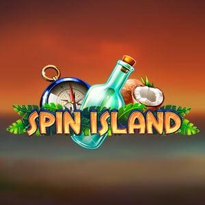 Spin Island de Vibra Gaming (Reseña) - casino juego