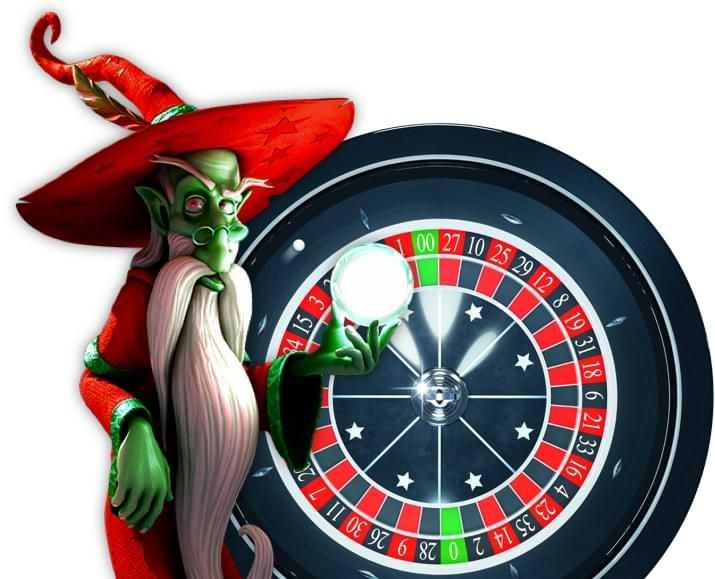 Aprende una estrategia de la ruleta