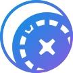 Logo ruleta