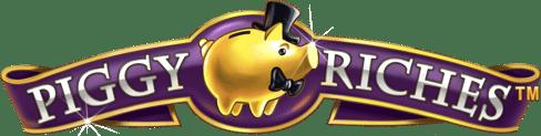 piggy riches logo 1