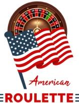 Probar la American Roulette
