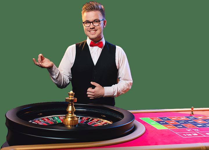 Los juegos de mesa en Play UZU casino
