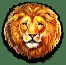 lion slot
