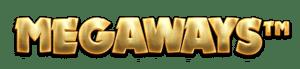 Logo Megaways