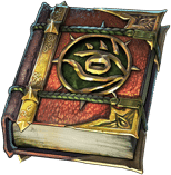 Tome of Madness slot review