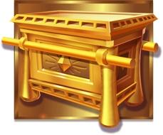 Ark of Mystery Símbolo