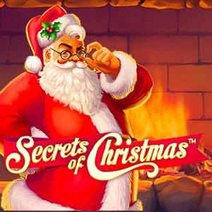 Secrets of Christmas - casino juego