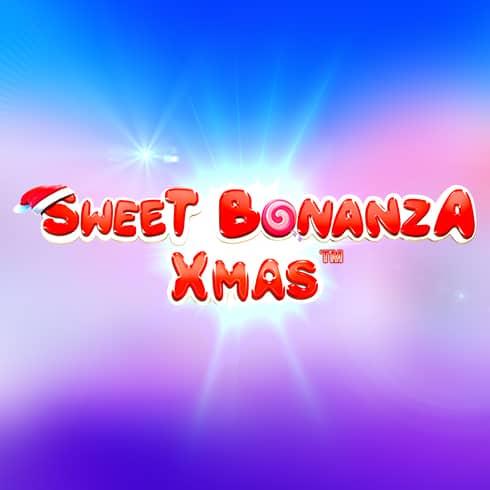 Sweet Bonanza Xmas - casino juego