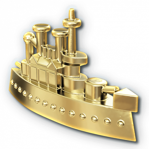 Monopoly Megaways™ 1