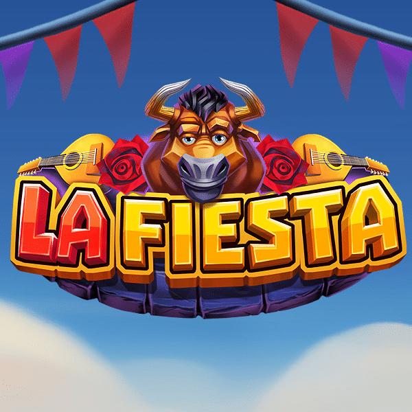 La Fiesta - casino juego