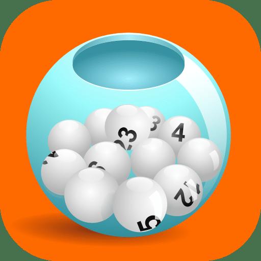 Generadores de números aleatorios (RNG)